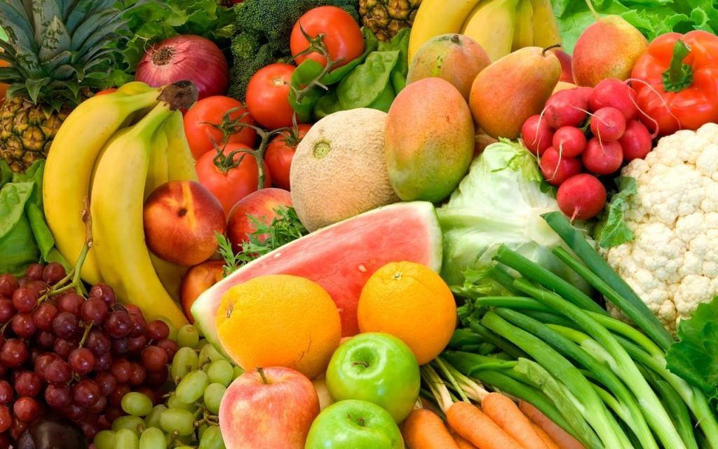 SALUD  | 4 SIMPLES TIPS PARA PERDER PESO SIN HACER DIETA