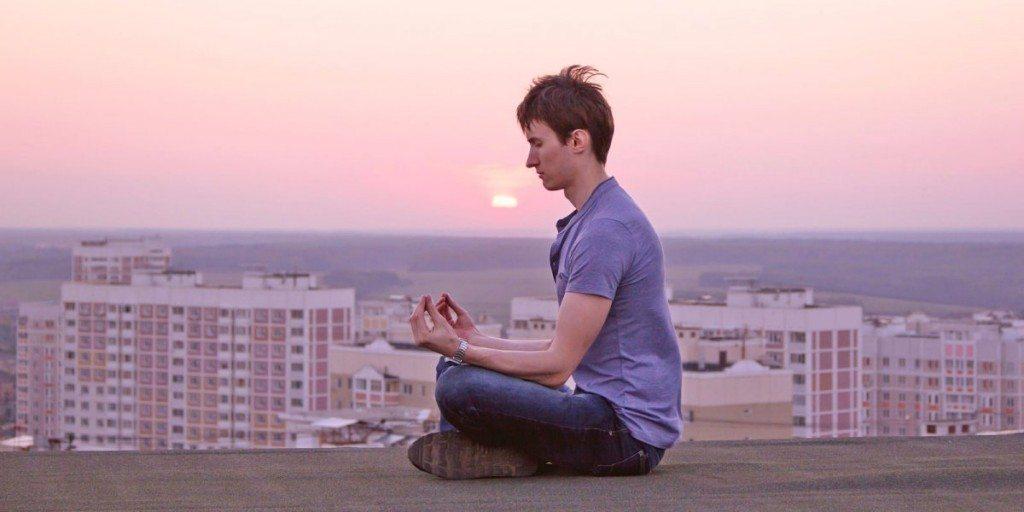 ENTRETENIMIENTO  | 5 aficiones que te hacen más inteligente