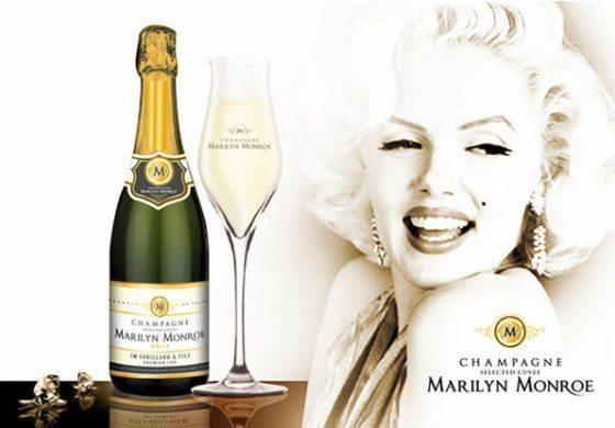 GOURMET  | 5 tragos para festejar los 90 de Marilyn